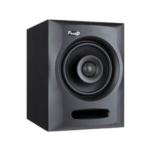 2-Wege-Aktivmonitor (Stück) Fluid Audio FX50