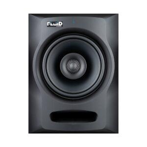2-Wege-Aktivmonitor (Stück) Fluid Audio FX80