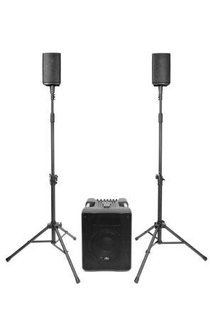 Vyrve Audio