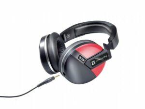 Ultrasone Performance 820 red