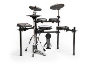 E-Drum-Kit 2BOX SpeedLight Kit