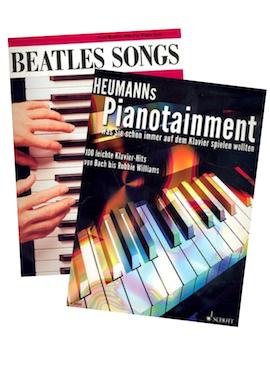 Bass online kaufen | Online-Shop für Musikinstrumente