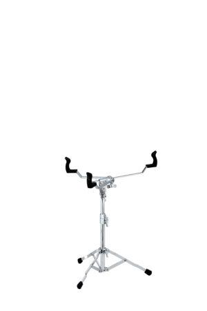 TAMA Classic Stand Series Snare Stand mit einstrebigen Füßen