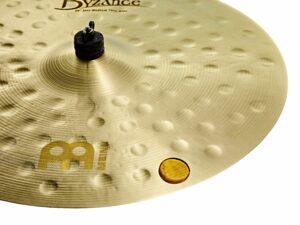 MEINL Cymbals Drum Honey