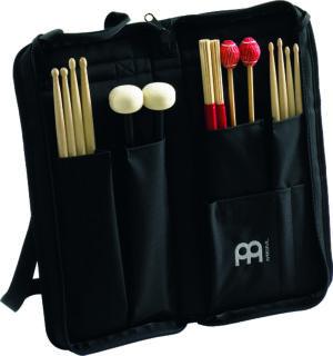 MEINL Professional Stick Bag schwarz