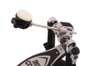 TAMA CB90F Bass Drum Beater Filz