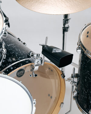 TAMA Cowbell Attachment CBH20